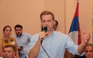 Savez za Srbiju 05