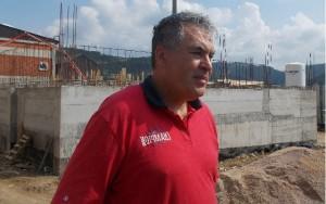 Fabrika vode Zeljko Babic