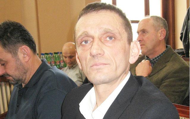 Miodrag Petkovic 1