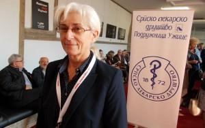 Biljana Tomic