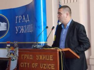 Ivan Filipovic
