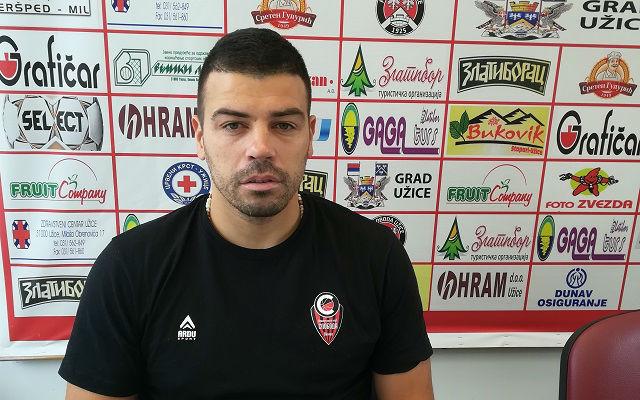 Nikola Otasevic