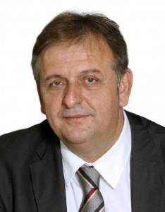 Ninko Tesic 2