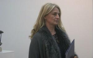 Olga Jevric 5