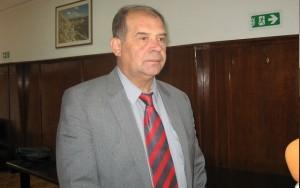 Tihomir Petkovic 1