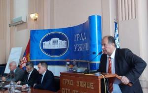 Tihomir Petkovic 3