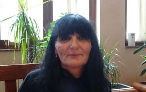 Vukica Cukalovic
