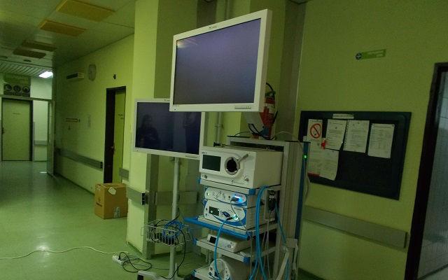 Bolnica oprema 2