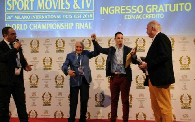 Film Zlatibor nagrada 2