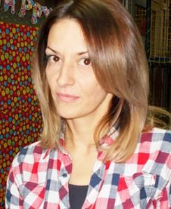 Jasmina-Đurić,-korisnik-i-davalac-usluga-3+