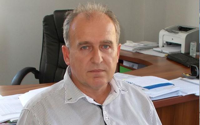 Momir Milovanovic