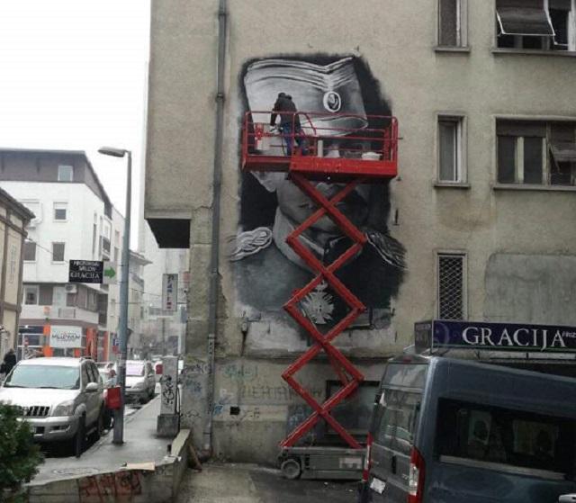 Mural Decanska 2