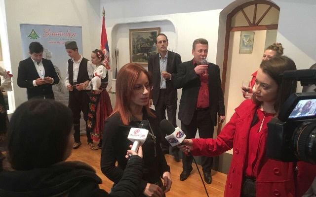 TOZ Skoplje 3