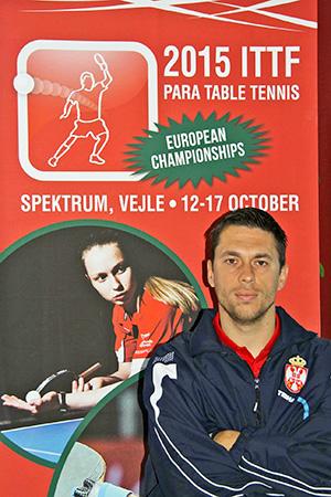 Sport-staze-Zlatibor-Aleksandar-Radisic-1