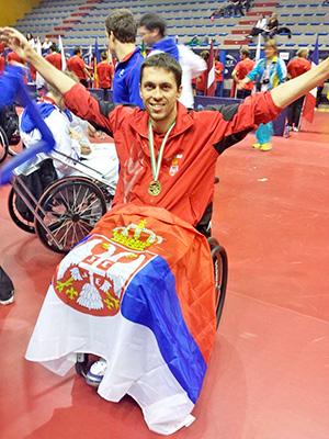 Sport-staze-Zlatibor-Aleksandar-Radisic-3