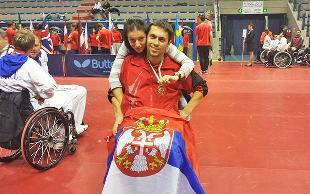 Sport-staze-Zlatibor-Aleksandar-Radisic-5
