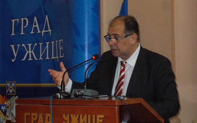 Tihomir Petkovic 6
