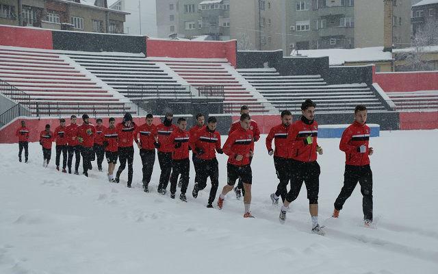 FK Sloboda 9