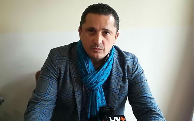 FK Sloboda Opacic
