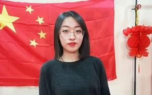 Kineska Simona