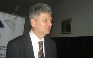 Dragan Povrenovic