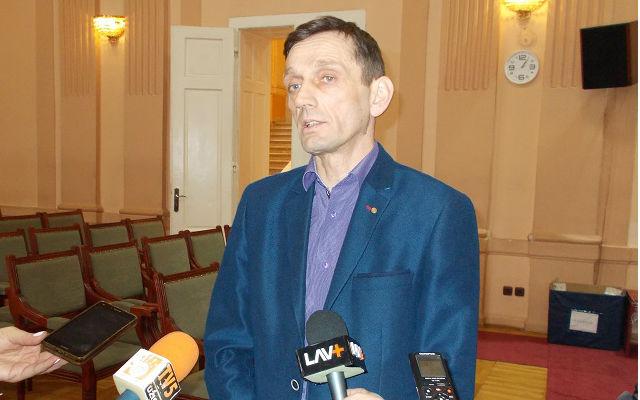 Miodrag Petkovic 4