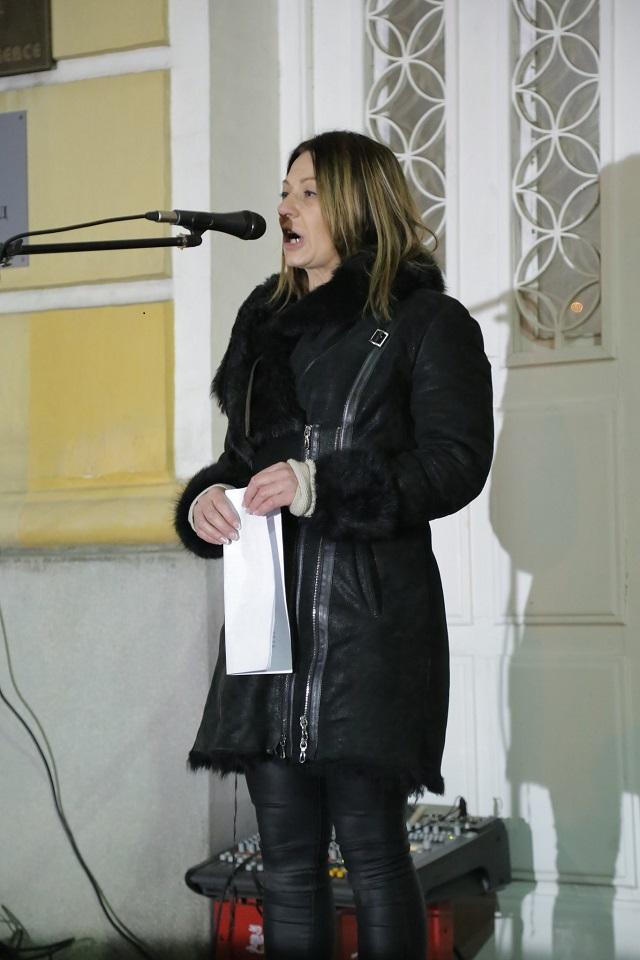 Sladjana Stankovic
